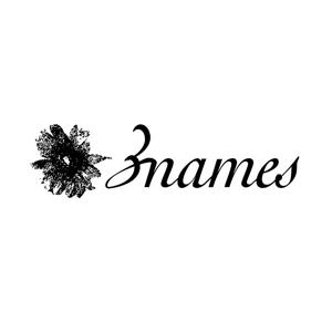 フラワーアトリエ3names(スリーネームズ)