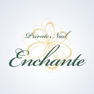 Private Nail Enchante(プライベート ネイル アンシャンテ)