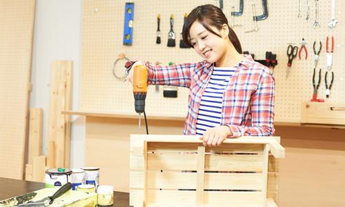 木工・家具